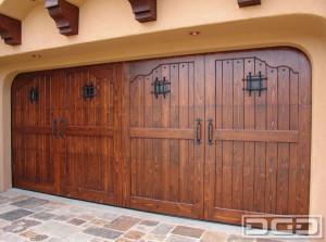 Garage Door Repair Anaheim CA