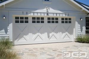 Top 10 garage door safety tips dynamic garage door for 10 x 11 garage door