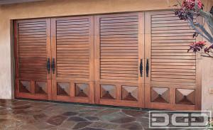 What Factors Affect the Cost of a New Garage Door?