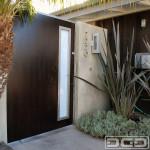 Custom Gate Design Ideas - Authentic Designer Doors