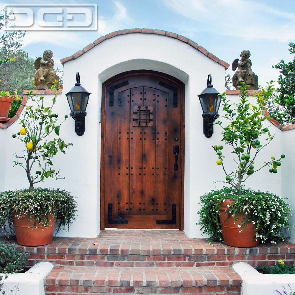 garage gate designs related keywords amp suggestions option of gate designs for private home and garage top der