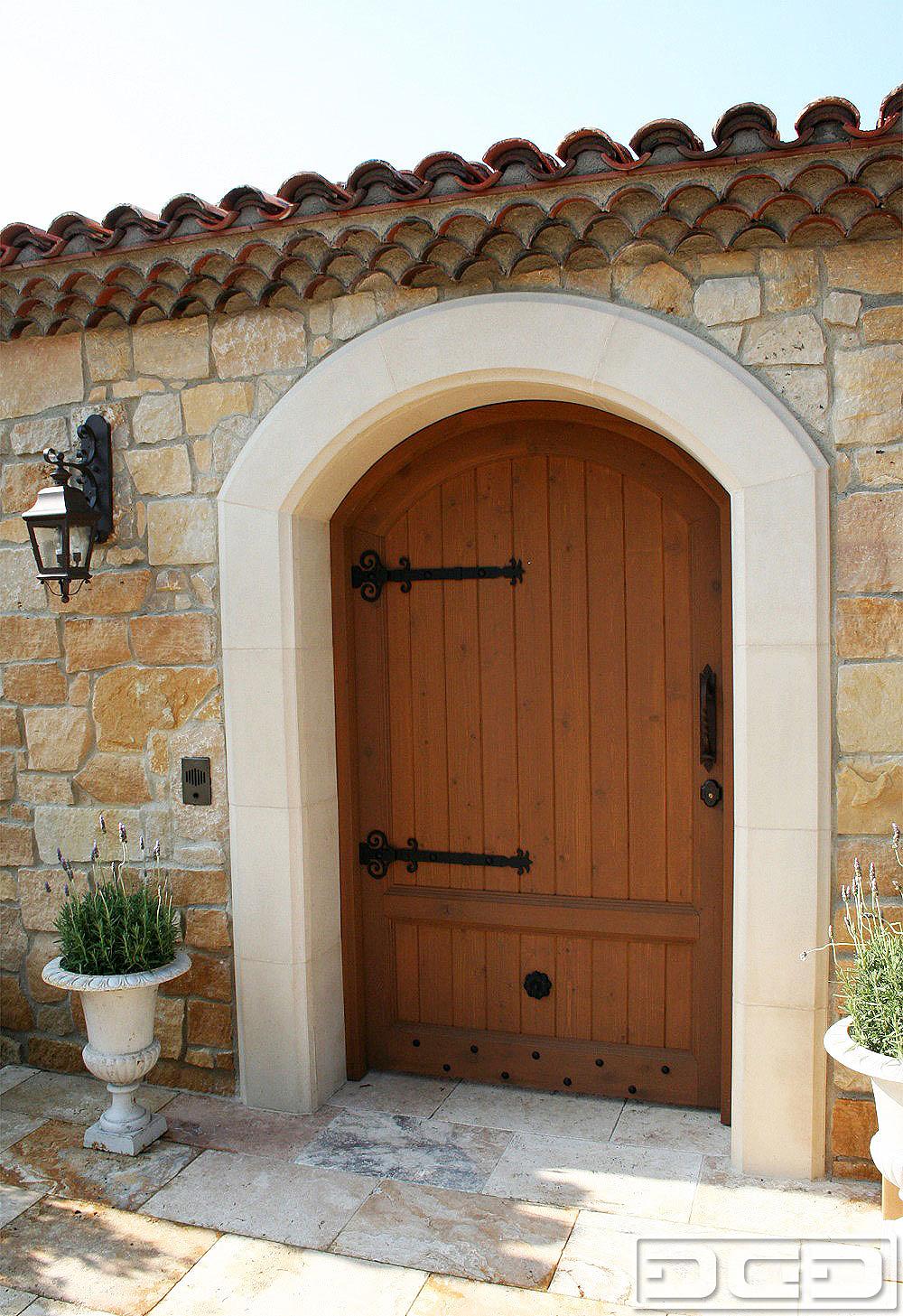 Architectural Gates 10 | Custom Designer Pedestrian Gate