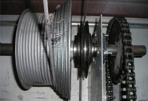Garage Door Service Newport Coast