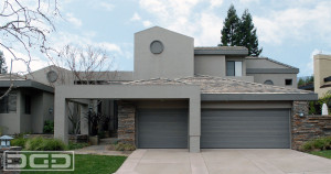 Why A New Garage Door Is A Smart Investment
