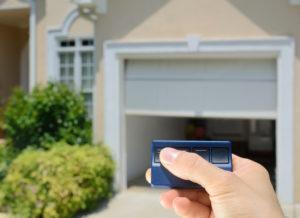 5 Signs Your Garage Door Opener is Due to Be Replaced