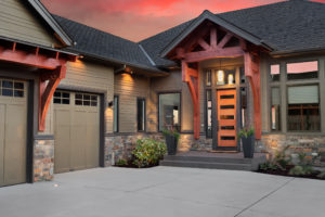 Be on the Lookout for These 5 Signs It's Time to Replace Your Garage Door