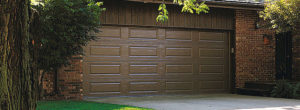 Which of These Steel Garage Doors is Best or Your California Home?