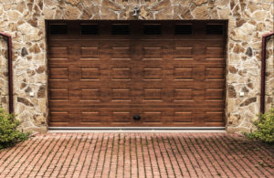 What Color Should Your Garage Door Be? The Answer May Be More Complicated Than You Think