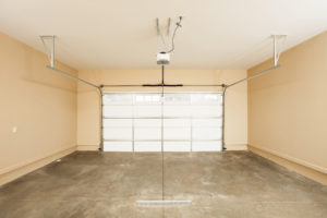 Your Garage Door Must Have a Battery Backup – It Is Now the Law