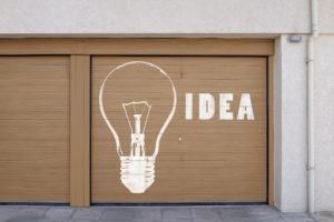 3 Integrations You Can Get with a New Custom Smart Garage Door
