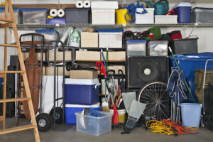 Is Your Vehicle Safe in Your Garage? Learn about the Hidden Dangers in Your Garage