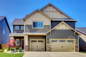 Learn the Surprising Ways a New Garage Door Can Reduce Your Utility Costs