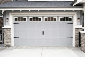 The Question of the Century: Should You Choose a Garage Door with a Window or Without?