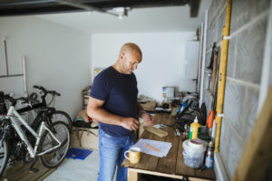 Are You Thinking of Converting Your Garage to a Home Office? Ask these Questions to Find Out How Practical It Really Is