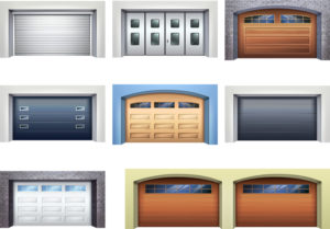 Learn Unique Ways You Can Make Your Custom Garage More Personalized for Your Taste