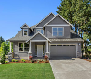 What Style of Residential Garage Door is Best for You? Learn About Some of the Most Popular Choices