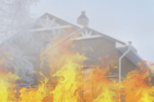 Learn About Fire-Rated Garage Doors for Your Home or Business